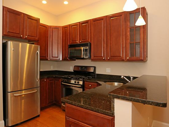 655 E 2nd St UNIT 209, Boston, MA 02127