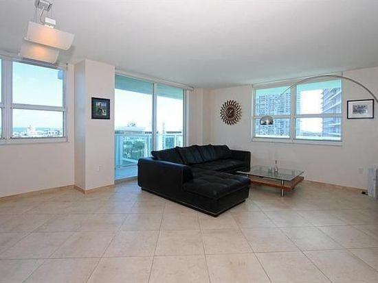 650 West Ave APT 1402, Miami Beach, FL 33139