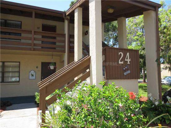 24 Quails Run Blvd UNIT 6, Englewood, FL 34223