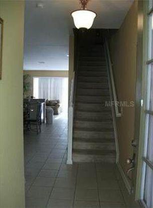 2592 Maneshaw Ln, Kissimmee, FL 34747