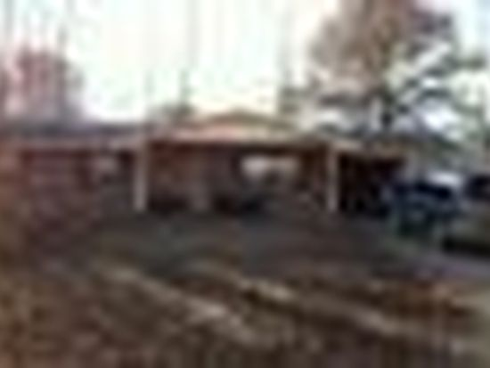 1913 Magnolia Cir, Corinth, MS 38834