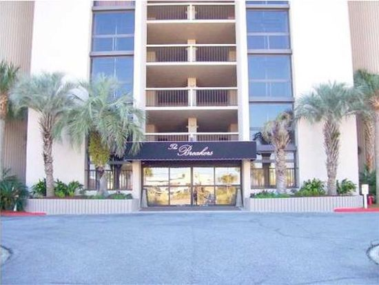 381 Santa Rosa Blvd UNIT W409, Fort Walton Beach, FL 32548