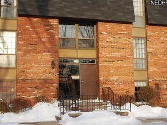 4187 Columbia Rd APT 331, North Olmsted, OH 44070
