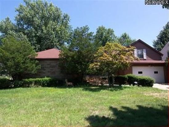 1045 Hereford Rd, Cleveland, OH 44112