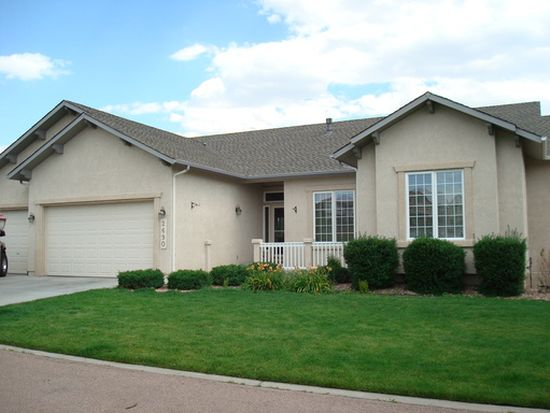 2690 Willow Grass Ct, Colorado Springs, CO 80920