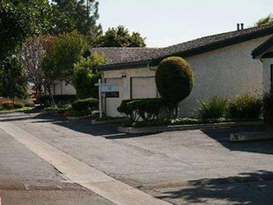 1032 Royal Oaks Dr UNIT D, Monrovia, CA 91016