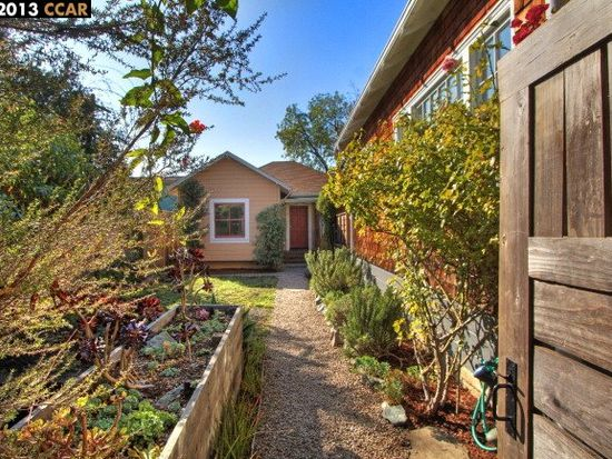 6065 Canning St, Oakland, CA 94609