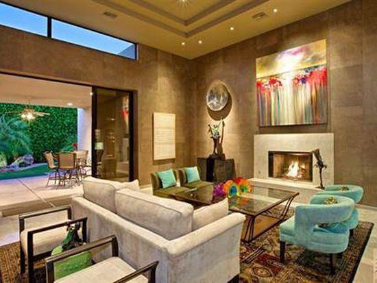 109 Waterford Cir, Rancho Mirage, CA 92270