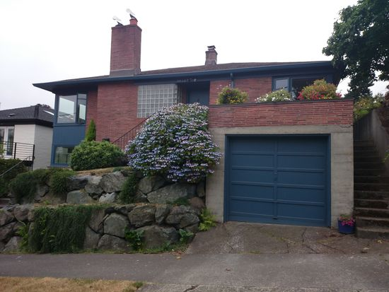 3413 E Pine St, Seattle, WA 98122