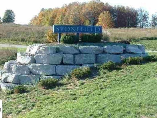 Stonefield Dr LOT 11, Traverse City, MI 49684