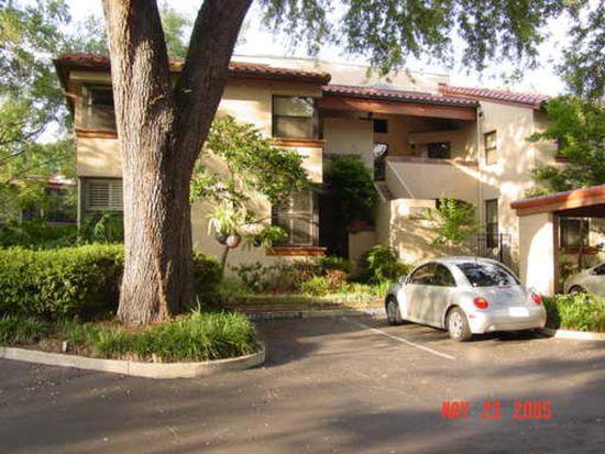 2939 Lake Pineloch Blvd, Orlando, FL 32806