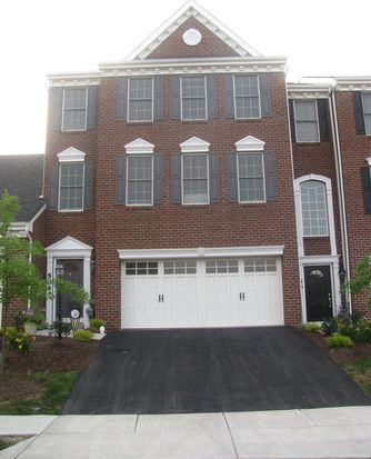 504 Carvine Ct, Wexford, PA 15090