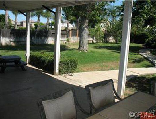 19563 Tarocco Ln, Riverside, CA 92508
