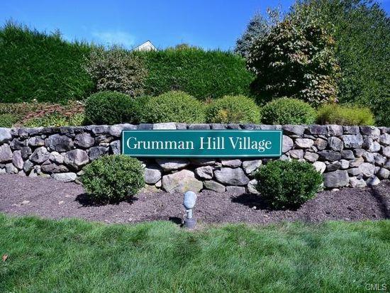 20 Village Ct UNIT 20, Wilton, CT 06897