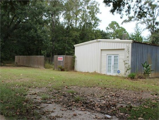 14560 Lamey Bridge Rd, Biloxi, MS 39532