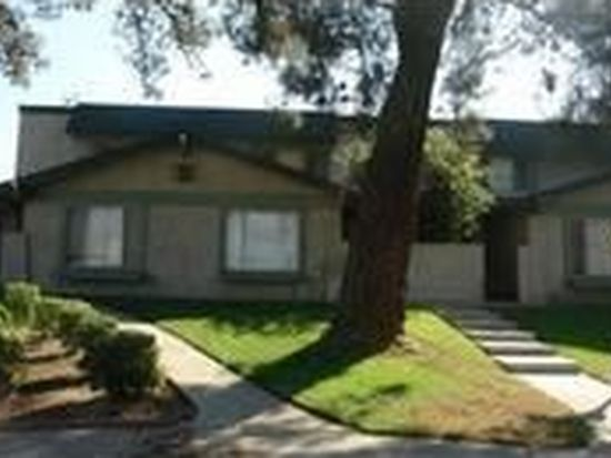 3600 Mountain Ave UNIT 13C, San Bernardino, CA 92404