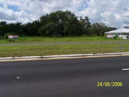 21440 Palm Beach Blvd, Fort Myers, FL 33905