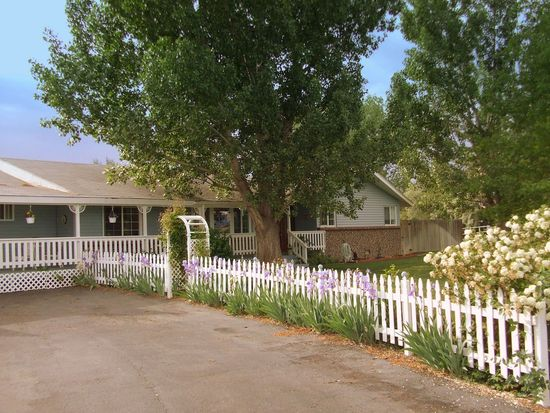 1858 State Highway 52, Erie, CO 80516