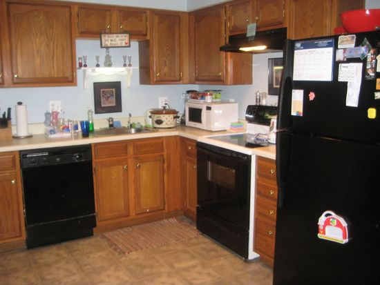 1048 Staghorn Ave, Frederick, MD 21703