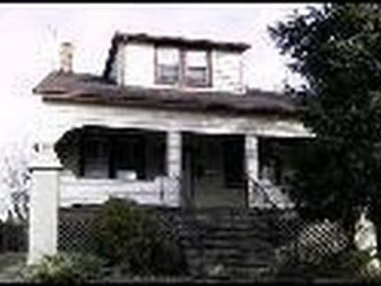 3010 Echodale Ave, Baltimore, MD 21214