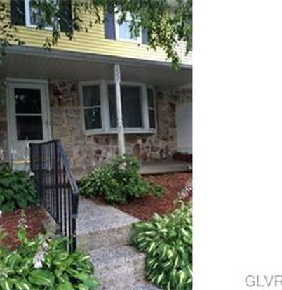 1888 Aster Rd, Macungie, PA 18062