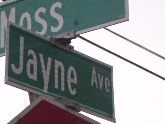 3030 Jayne Ave, Jackson, MS 39209