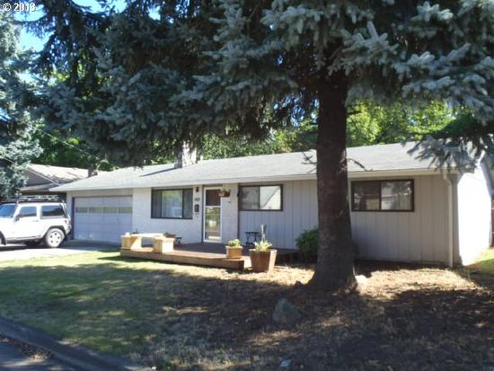 3538 SE Filbert St, Milwaukie, OR 97222