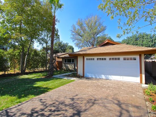 9725 Orion Ave, North Hills, CA 91343