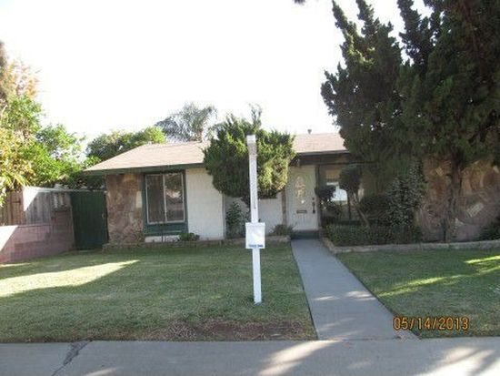 13618 Mulberry Dr, Whittier, CA 90605