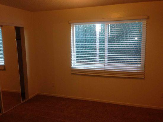 235 Carmel Ave APT 15, Marina, CA 93933
