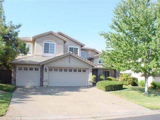 4425 Woodthrush Dr, El Dorado Hills, CA 95762