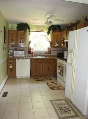 5548 Spangler Ln, Woodbridge, VA 22193
