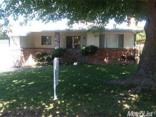 7545 Skelton Way, Sacramento, CA 95822