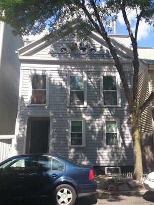 440 W 4th St, South Boston, MA 02127