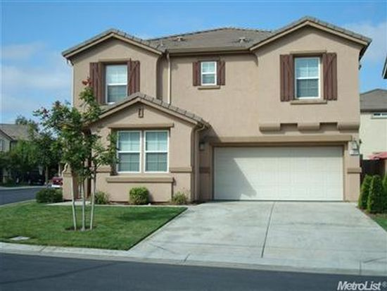 10803 Dutch Tulip Dr, Stockton, CA 95209
