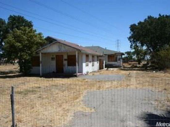 3640 French Camp Tpke, Stockton, CA 95206