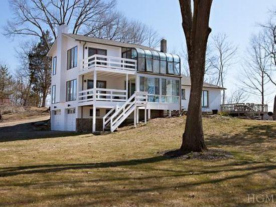 16 Hurley Hts, Salt Point, NY 12578