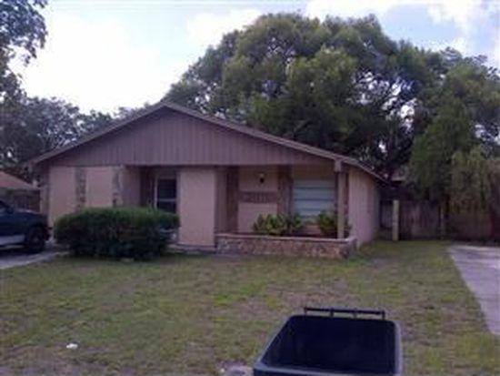 2110 W Okaloosa Ave, Tampa, FL 33604