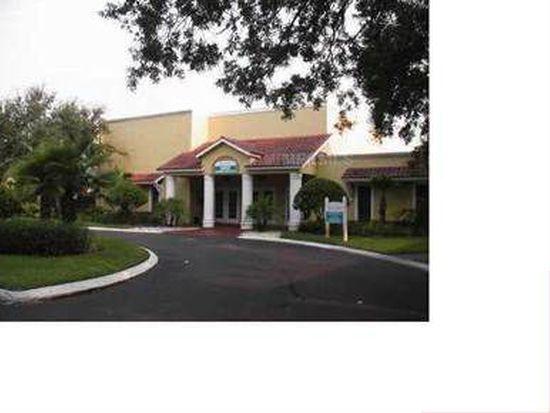 2835 Somerset Park Dr APT 101, Tampa, FL 33613