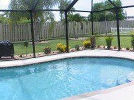 15749 Beachcomber Ave, Fort Myers, FL 33908