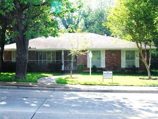 4207 Boulder Dr, Dallas, TX 75233