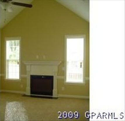 2937 Laylah Dr, Winterville, NC 28590