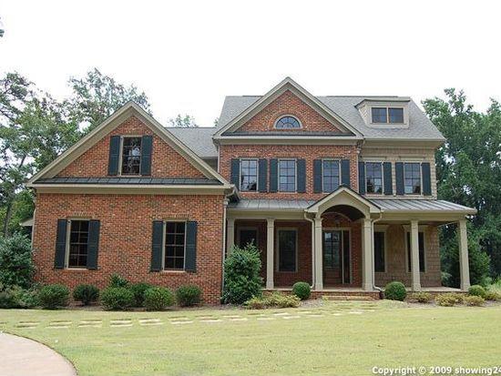 1082 Moores Mill Rd NW, Atlanta, GA 30327