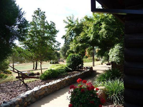 4540 Big Branch Rd, Shingle Springs, CA 95682