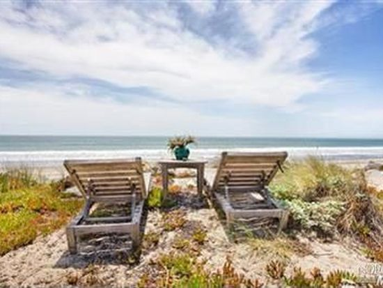 312 Seadrift Rd, Stinson Beach, CA 94970