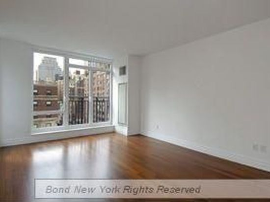 45 Park Ave APT 1202, New York, NY 10016