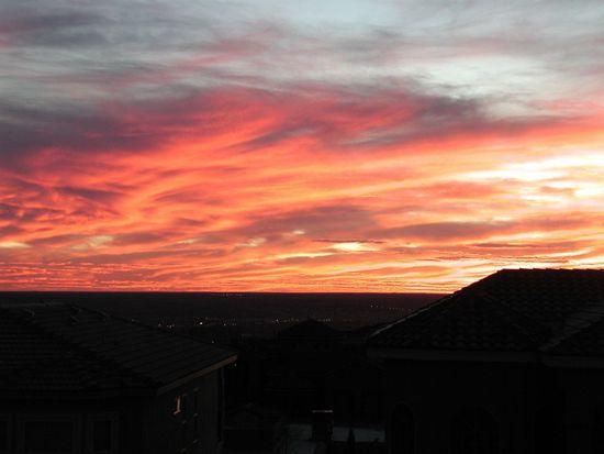 1250 Franklin Jay Ln, El Paso, TX 79912