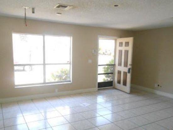 5469 Haverford Way, Lake Worth, FL 33463