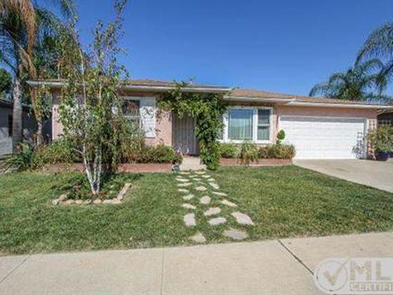 5139 Catoctin Dr, San Diego, CA 92115