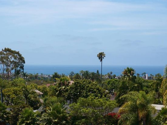 5041 Foothill Blvd, San Diego, CA 92109